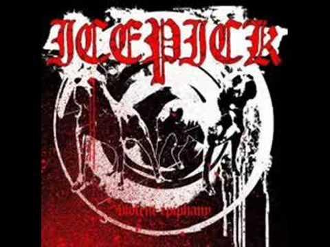 11-Icepick-Onward to Victory