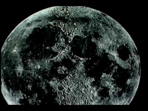 Пределы космоса BBC 5