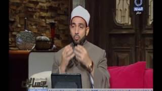 بالفيديو.. عبد الجليل: آكل الربا لايموت موتة حسنة