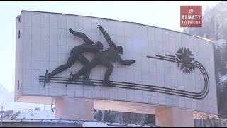Казахстанские конькобежцы намерены завоевать на Универсиаде 3 медали (19. 01.17)