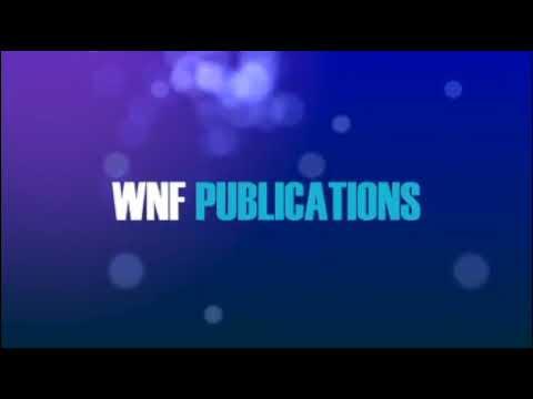 WNF(世界自然医学療法連盟)