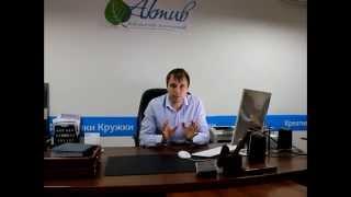 Разработка и продвижение сайтов в Тюмени(, 2015-10-14T04:17:50.000Z)