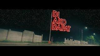 Pino G Di Ako Dapat.mp3