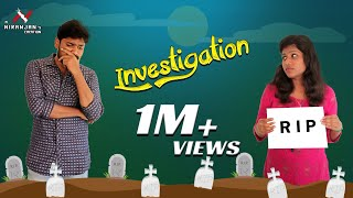 rip wife investigation finally