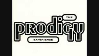 Prodigy Experience Wind it up + Your Love