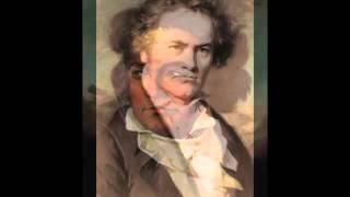 Бетховен. Лучшее (The Best of Ludwig van Beethoven)