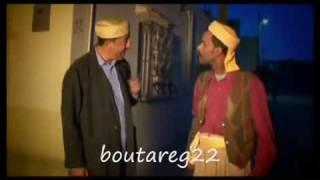 algerie egypt avec mustafa bila houdoud 123 vive algerie.wmv