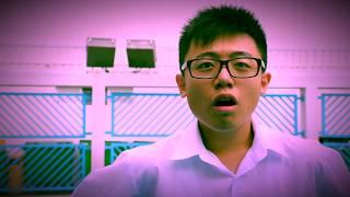 Publication Date: 2018-09-04 | Video Title: 2018-19 新界鄉議局元朗區中學學生會候選內閣3⃣Ali