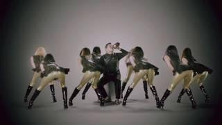 Тимати – Мага (Mix Megos)