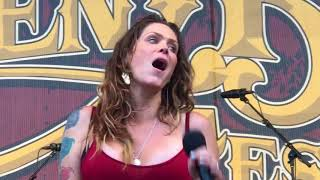"""BETH HART """"Tell Her You Belong To Me"""""""