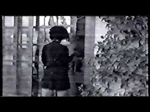 Pascäal – Hunna