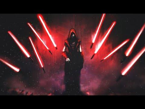 Warum nicht jeder dunkler Machtnutzer gleich ein Sith ist!