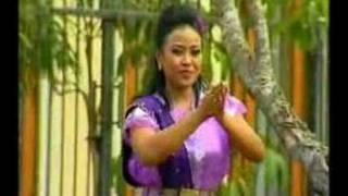 Korem Sihombing & Lina Pandiangan - Martumba Toba