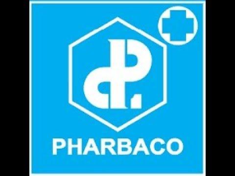 logo công ty dược phẩm tại Hà Nội và TPHCM – Brasol