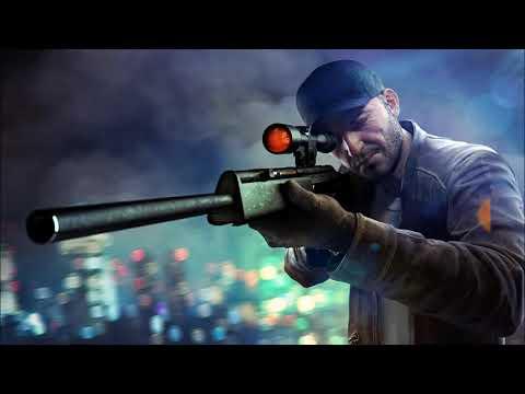 Sniper 3D Assasin เกมสไนเปอร์บนมือถือเล่นง่ายๆ
