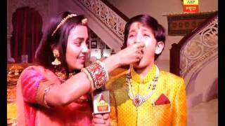 Pehredar Piya Ki: Check out Suhaag Thaal ceremony