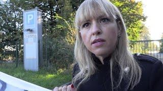 Milano, Sardone: «Minacciata di stupro da islamici, l'ho capito dai loro nomi»