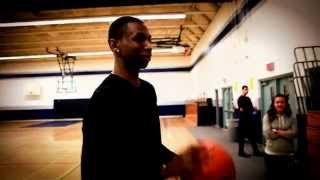 NBA Rooks:  Andrew Wiggins -- Pride of Canada
