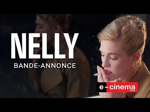 NELLY - Bande-annonce streaming vf