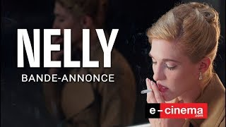 NELLY - Bande-annonce