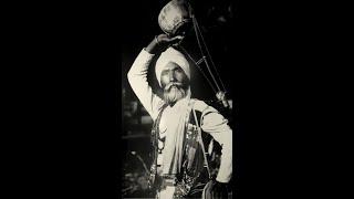 Sanatan Das Baul 1984 Ekhono Elo Na Kaliya (with Lyrics)