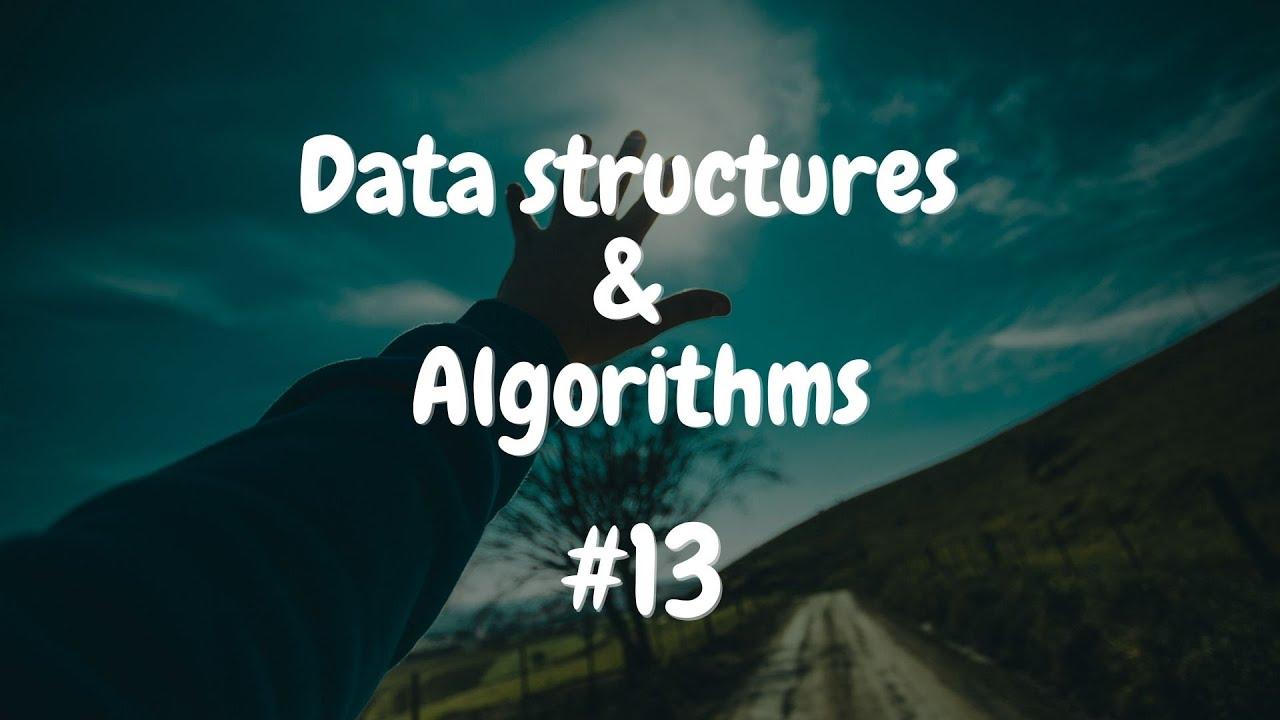 Cấu trúc dữ liệu và thuật toán #13: Queue | DS&A