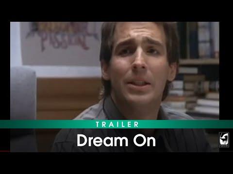 Dream On - Die komplette erste Staffel (DVD Trailer)