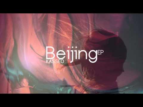 Kasseo - Beijing