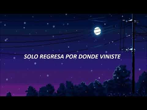 Feng Suave - Noche Oscura / Español
