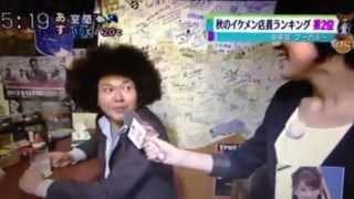 世界の吉川、STVに殴り込むの巻 thumbnail
