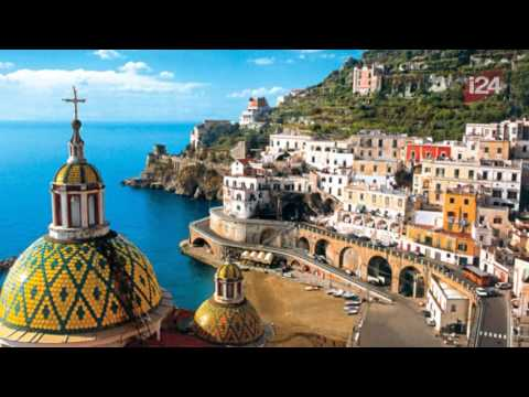 7 Ciudades de Italia que debes visitar
