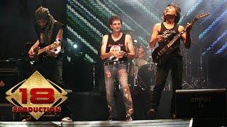 GodBless Full Konser Live Konser Malang 04 November 2005