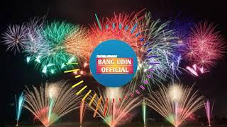 DJ TAKBIRAN TERBARU 2020DJ HARI RAYA 2020 SPESIAL IDUL FITRI 1441 HIJRIAH-FULL BASS