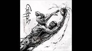 Download lagu Cripper - Antagonist (2012) Full Album