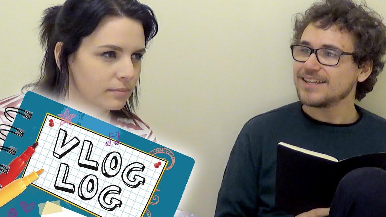 Emma Blacky dating nerdcubed