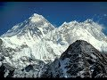 THE DEAD OF MT. EVEREST (DEATH PHOTO COLLECTION)