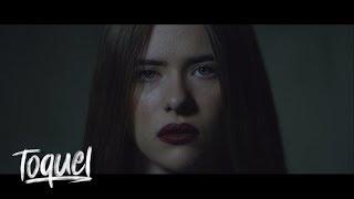 TOQUEL - Ta pio diskola vradia ft. Natasha Kay