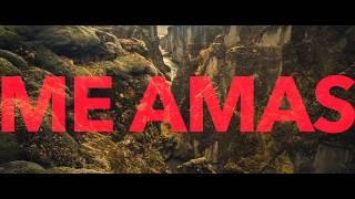 Imagine Dragons I Don't Know Why Lyrics Español