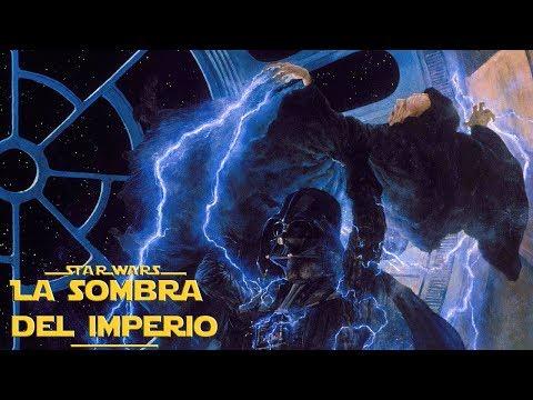 ¿Por qué Palpatine Perdió Contra Darth Vader en el Regreso del Jedi? – Star Wars -