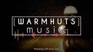 Sepanjang Jalan Kenangan -  Nunung Wardiman (lite jazz)
