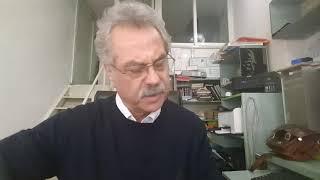 Nazlı Yar Oturmuş / Ahmet Bayındır