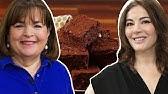 Ina Garten Vs. Nigella Lawson: Whose Brownies Are Better?