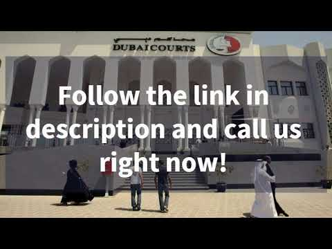 Immigration lawyer Dubai