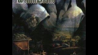 Weltenbrand - Das Nachtvolk [Full Album]