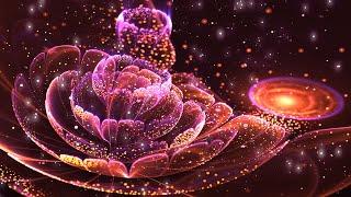 417 Hz ELIMINA TODA LA ENERGÍA NEGATIVA dentro y alrededor de ti, aumenta la vibración positiva