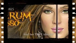 liberum 1580 daphne wills english version