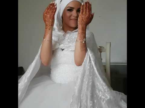 Virginhenna toulouse  Artiste Makeup  et Tatoueuse au henné. Esthéticienne diplômée sur Toulouse