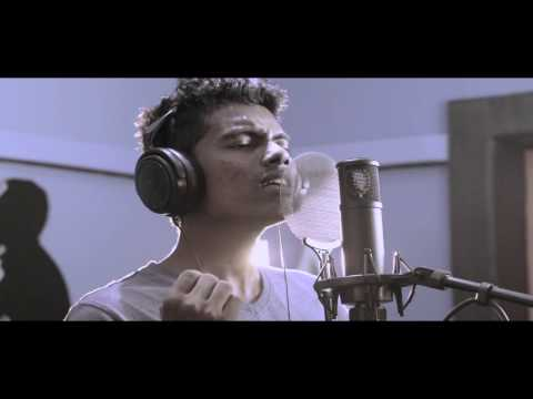 Poomaram Song Video || Cover by Nitin K...