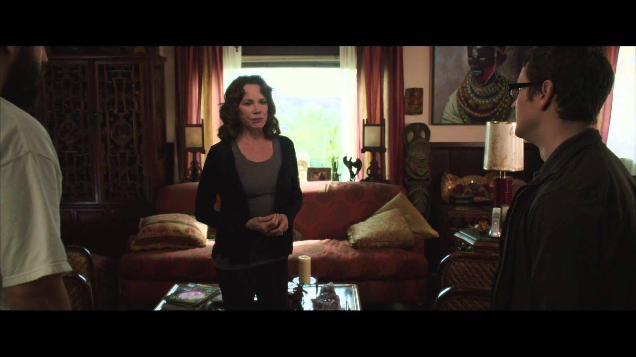 INSIDIOUS:CHAPTER 2 - HD Trailer deutsch |Ab 18.10.2013 im Kino