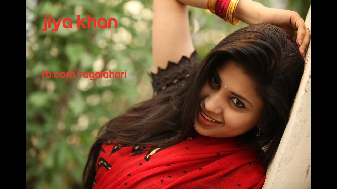 Ragalahari Exclusive Photo Shoot